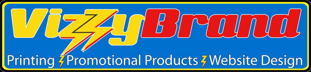 Vizzy Brand